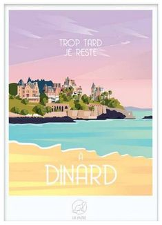 Close Image, Otters, Travel Posters, Vintage Posters, Frame, Art, Wallpapers, Illustrations, Inspired