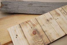Kefa odhalí krásu štruktúry dreva - zena.sme.sk