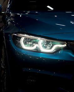 https://flic.kr/p/22Lw81N | BMW 4 series Gran Coupe 2018 | SIAB Bucharest