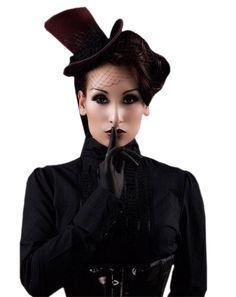 Galeria de fotos para tu blog o webpage: Silencio fotografias-Silence photos