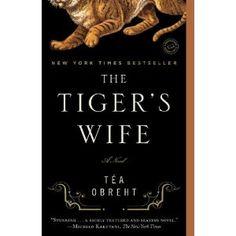National Book Award winner