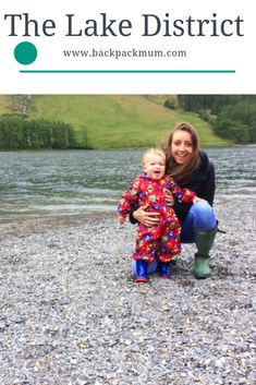 Wilf and I recently hit the Lake District for a VERY wet and windy camping trip, for the annual Buttermere Bash Free Flyers Festival - The Buttermere Bash Fr. Mum Blogs, Morning Songs, Digital Detox, Adventurer, Lake District, Travel Tips, Backpack, Wanderlust, Camping