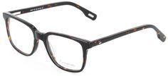 Gafas graduadas para hombre ¡todo incluido! con gafas.es