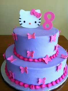 cakes for kids party ideas.