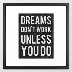 Success is steady progress toward one's personal goals. - Jim Rohn