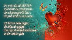 Wallpapers Schwarz Liebesspr Che Zum Nachdenken Liebesspruch Liebes   1600x900 Disney Characters, Fictional Characters, Disney Princess, Wallpaper, Words, Movie Posters, New Love Sayings, Facts, Good Sayings