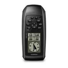 online shopping for Garmin GPS 73 from top store. See new offer for Garmin GPS 73 Fishing Calendar, Vans, Small Boats, Power Boats, Less Is More, Water Crafts, Easy To Use, User Interface, Winter Chic