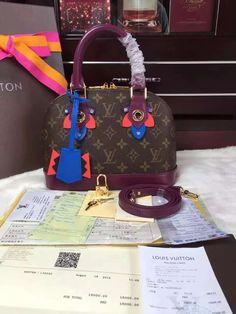 louis vuitton Bag, ID : 42343(FORSALE:a@yybags.com), luis vuitton wallet, louis vuitton authentic designer handbags, louis vuitton briefcase for women, louis vuitton purses and bags, louis vuitton wallet brands, louis vuitton where to buy a briefcase, louis vuitton leather briefcase for women, store louis vuitton, louis vuitton cheap hobo bags #louisvuittonBag #louisvuitton #is #louis #vuitton