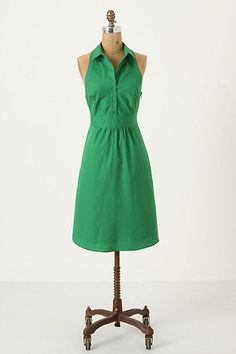 Been lusting after this dress for some time and now have fabric to do it!