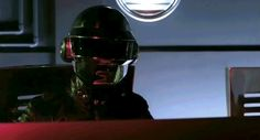 Here's Where Daft Punk Sampled Some of Their Greatest Hits From - BlazePress
