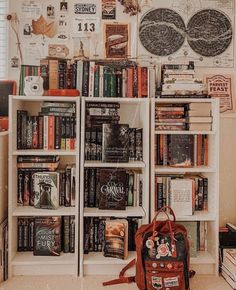 room inspo Aesthetic Of Vintage Room Decoration Vintage Room, Bedroom Vintage, Retro Vintage, Interior Design, My New Room, My Room, Decor Room, Bedroom Decor, Home Libraries