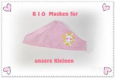 BIO auch für unsere Kleinen. 7-10 Jahre Kids, 10 Years, Young Children, Boys, Children, Boy Babies, Child, Kids Part, Kid