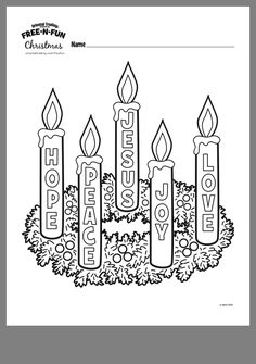 Wreath Coloring Page Inspirational Coloring Book Splendint Wreath Coloring Page Advent For Kids, Advent Calendars For Kids, Kids Calendar, Advent Ideas, Valentines Day Coloring Page, Christmas Coloring Pages, Sunday School Coloring Pages, Coloring Pages For Kids, Kids Coloring