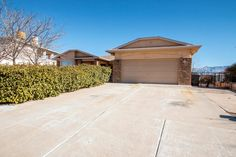 http://www.abqmoves.com/search/details/311/0/  3 bedrooms / 2 bathrooms / AbqMoves.com / 1,908sqft / 4317 Saddlewood Trail SE- in HIGH RESORT area- 2 LIVING AREAS & VIEWS! (Rio Rancho, NM) / Mike Bigelow 505-688-5363 / How much is your Rio Rancho, NM house worth? / Homes for Sale Rio Rancho NM / Bigelow Real Estate 505.899.0345