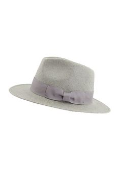 10 Menswear-Inspired Hats That Are Perfectly Cold-Weather Appropriate