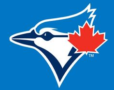 New Jays logo is a throwback - diggin it!