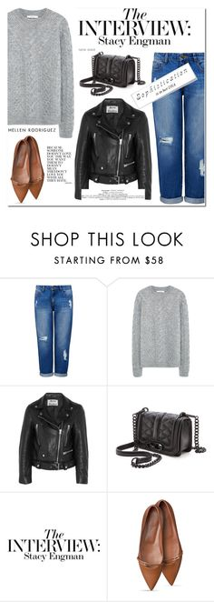 """""""Page 15/16"""" by lali22 on Polyvore featuring Forever New, MANGO, Acne Studios, Rebecca Minkoff, women's clothing, women, female, woman, misses and juniors"""