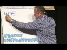 ▶ Remco Claassen - Aandacht pakken - DenkProducties - YouTube Polo Shirt, Passion, Training, Marketing, Suits, Youtube, Mens Tops, Polos, Polo Shirts