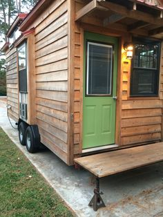 8 best tiny houses images small homes tiny houses little houses rh pinterest com