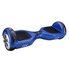 Hover boards ebay cheap dresses