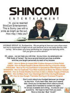 """tambling-tambling: """" Call their hotline at 1-800-SHINCOM-032498 """""""