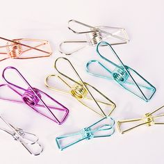 Cheap clip holster, Buy Quality clip art paper clip directly from China clip art notebook paper Suppliers:     Note: (Please read before order):           1. For orders < $ 5, No Tracking Information&nbsp