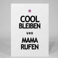 Muttertagsgeschenke: 5 einzigartige Produkte für Supermoms | DaWanda Blog