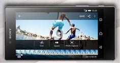 GIlak! Makin gahar aja spek smartphone saat ini. Kali ini sony merilis smartphone flagship Xperia Z5 Premium. Yang bikin ponsel ini menarik adalah layarnya yg Ultra HD. Ayo simak ulasannya berikut ini