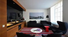 Uber London Warehouse Conversion - 5 Star #Apartments - $237 - #Hotels #UnitedKingdom #London #Westminster http://www.justigo.co.uk/hotels/united-kingdom/london/westminster/uber-london-warehouse-conversion_188116.html