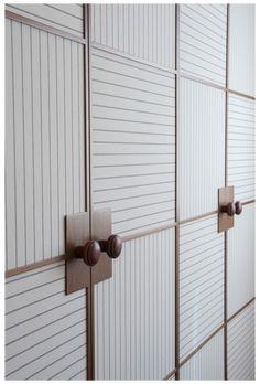 Wardrobe Handles, Wardrobe Storage, Wardrobe Closet, Wardrobe Doors, Wardrobe Door Designs, Wardrobe Design Bedroom, Closet Designs, Shutter Designs, Decoration Home