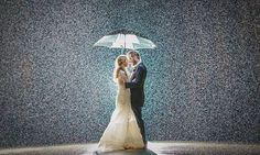 #Wedding Thomas Stewart's picture that proves why you shouldn't be afraid of rain on your wedding day  This is why you shouldn't be afraid of rain on your wedding day  - http://modo.ly/1Sg8Hzy