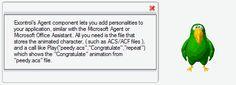 Imagen relacionada Microsoft Office, Microsoft Windows, Office Assistant, Ads