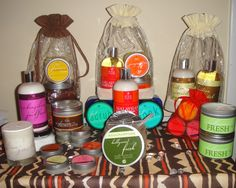 Soul Purpose Products - Ask me about prices, discounts, and free products/samples.