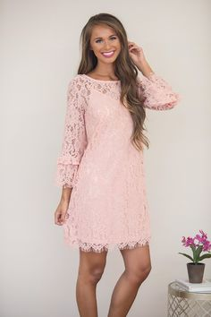 553e3b0d8f If you re looking for unique clothing at an online boutique