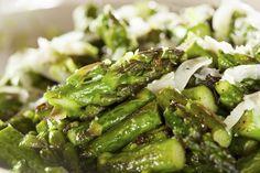 Régime brûle-graisses: une semaine de menus - Santé, nutrition, trucs et…