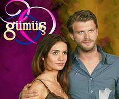 Drama, Romance, Online Gratis, Actors, My Style, Places, Spanish, High Society, Forbidden Love