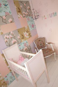 Babyroom Pleum