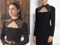 reign costumes 8
