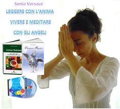 Scopri i libri di Sonia Versace su www.ilgiardinodeilibri.it