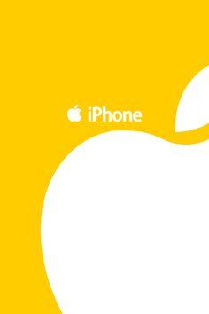 iPhone Wallpaper iPhone壁紙008 - iPhone Wallpaper iPhone壁紙