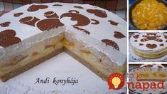 Sweet Recipes, Tiramisu, Food And Drink, Baking, Dna, Desserts, Cakes, Tailgate Desserts, Deserts
