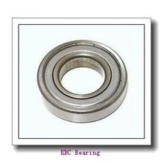 KBC Bearing are a few brands you will find in our Low Carbon Steel Material inventory. Find KBC tapered roller bearings to see For Outer Ring Application what's in stock! Bearing Catalog, Low Carbon, Cylinder Shape, High Speed Steel, Ring Shapes, Black Oxide, Steel Material, Surface