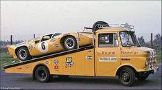 Ecurie Bonnier McLaren http://go.jeremy974.prodev.4.1tpe.net