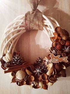 AdaZum / Vianočný venček
