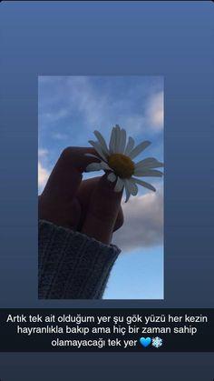 Merida, Pinterest Photos, Mini Tattoos, Galaxy Wallpaper, Girl Quotes, Sky, Photography, Instagram, Amigurumi
