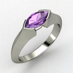 Montespan Ring