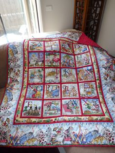 1000 Images About Craft Panel Quilts On Pinterest