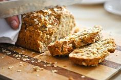 In Northern Ireland brown soda bread is known as wheaten bread, in the south, soda bread tends to be made with white flour.