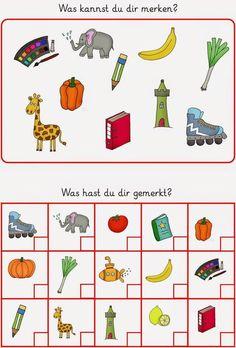 Die kleine Raupe Nimmersatt | Bildung Kindergarten ...
