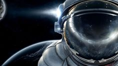 Astronaut Wallpapers For Desktop Wallpaper 1920 x 1080 px 623.08 KB space surreal 1920x1080 stars earth on fire iphone awesome